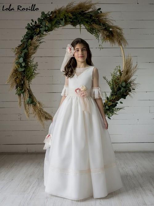 Modelo Q469 Lola Rosillo Sublime Wedding Shop_opt (1)