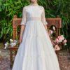 Vestido comunion 2021 modelo 6403 anavig sublime wedding shop_opt