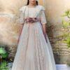 Vestido comunion 2021 modelo 6404 anavig sublime wedding shop_opt