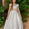 Vestido comunion 2021 modelo 6409 anavig sublime wedding shop_opt