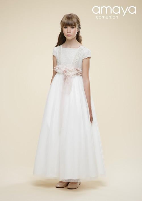 Vestido comunion amaya 537009MC sublime wedding shop_opt