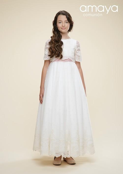 Vestido comunion amaya 537012MD_sublime wedding shop_opt