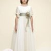 Vestido-comunion-amaya-537023MC-front-sublime-wedding-shop