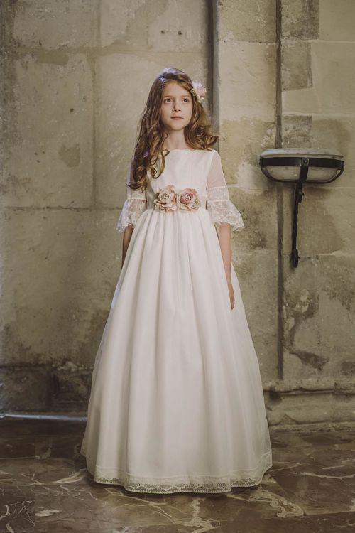 vestido comunion LILUS MODELO 28117_opt sublime wedding shop