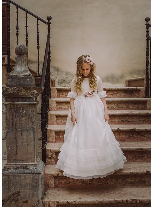 vestido comunion LILUS MODELO 28146_opt sublime wedding shop_opt