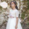 vestido-comunion-amaya-517101md-sublime-wedding-shop_opt