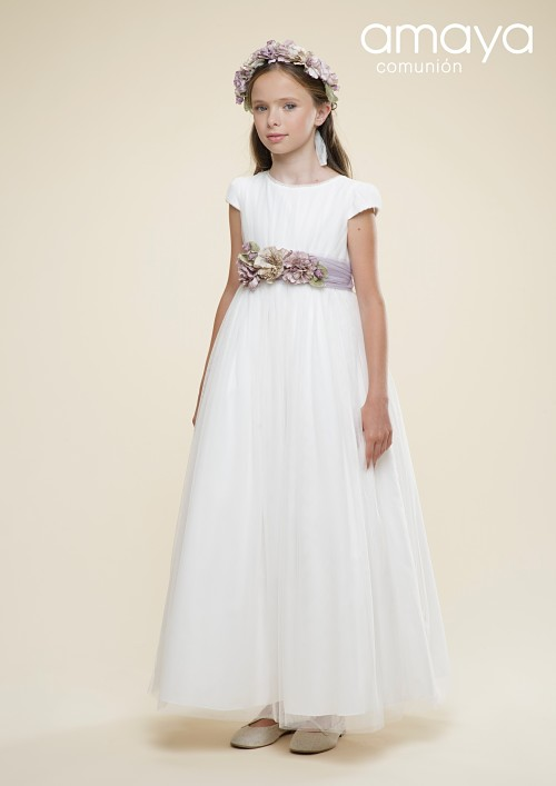 vestido comunion amaya 537030MC sublime wedding shop_opt
