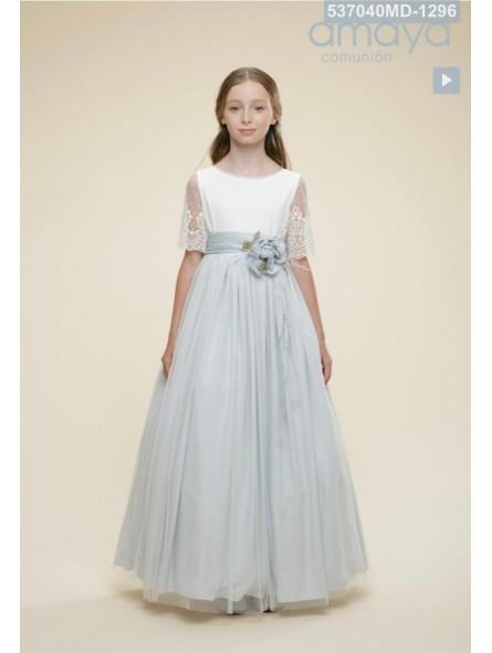 vestido-comunion-amaya-537040-helena-verde-agua
