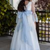 vestido comunion celeste azul modelo 106 back la befana sublime wedding shop_opt (3