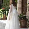vestido comunion medieval back barato la befana 049 sublime wedding shop_opt (1)