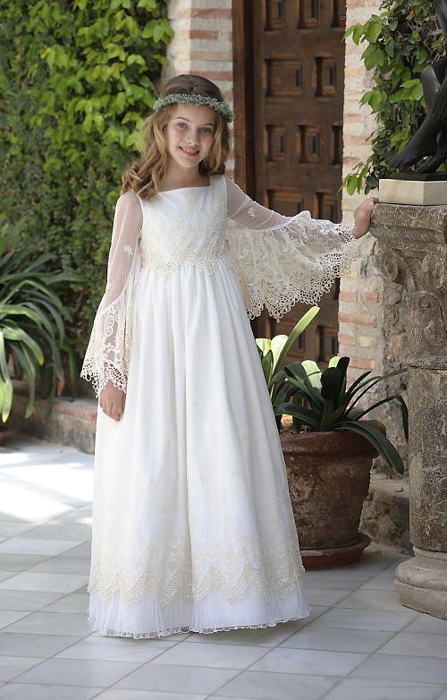 vestido comunion medieval la befana 049 sublime wedding shop_opt (1)