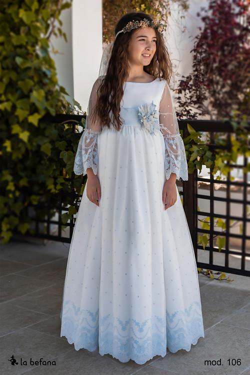 vestido comunion modelo 106 la befana sublime wedding shop_opt