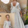 vestido-comunion-modelo-6407-anavig-completo-sublime-wedding-shop