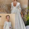 vestido comunion modelo 6407 anavig completo sublime wedding shop_opt (1)