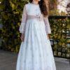 vestido comunion rosa modelo 097 la befana sublime wedding shop_opt