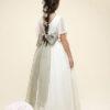 vestidos-comunion-amaya-537023MCback-sublime-wedding-shop