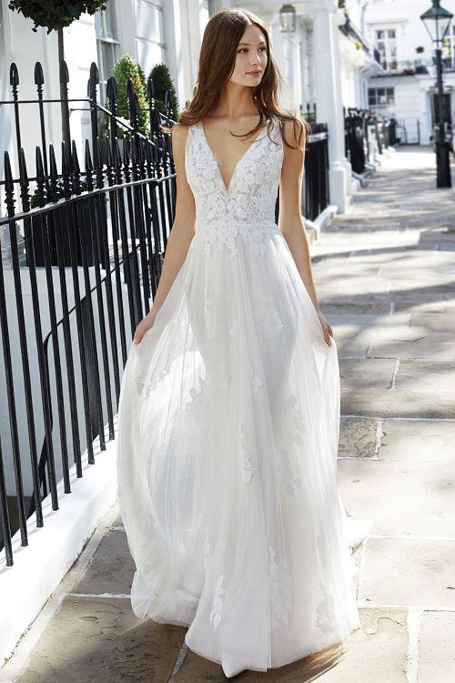 11132_FF_Adore-Justin-Alexander vestido novia gown_opt