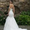 44060Sincerity-Bridal vestido novia sirena_opt