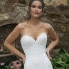 44060_FC_Sincerity-Bridal mermaid trumpet wedding gown_opt