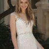 44072_FC_Sincerity-Bridal_opt