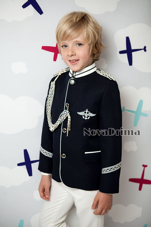 MOD p02 traje comunión almirante sublime wedding shop