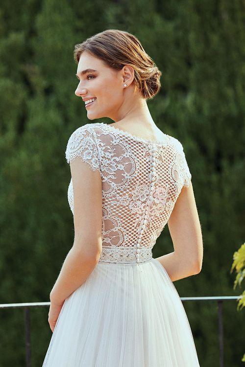 Modelo 44207_BC_Sincerity-Bridal Sublime Wedding Shop_opt (1)