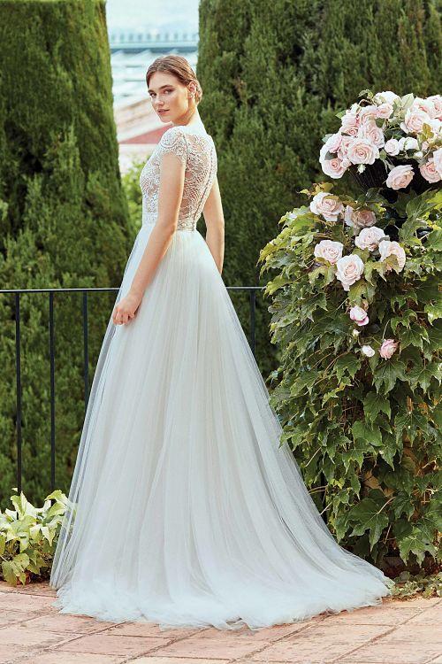 Modelo 44207_FB_Sincerity-Bridal Sublime Wedding shop_opt