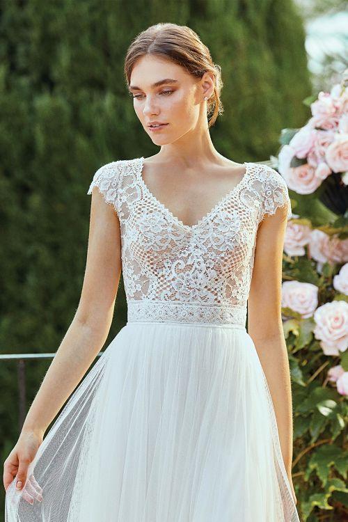 Modelo 44207_FC_Sincerity-Bridal Justin alexander_opt