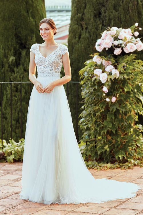 Modelo 44207_FF_Sincerity-Bridal justin alexander_opt