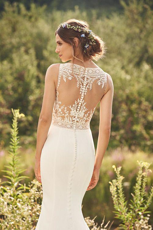 Modelo 66123 espalda lillian west sublime wedding shop_opt