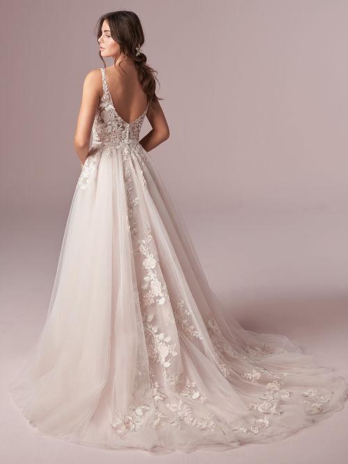Rebecca-Ingram-Minerva-20RT721-vestido novia bridal gown_opt