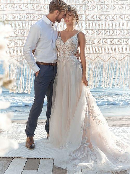 Rebecca-Ingram-Minerva-20RT721 vestido novia gown_opt