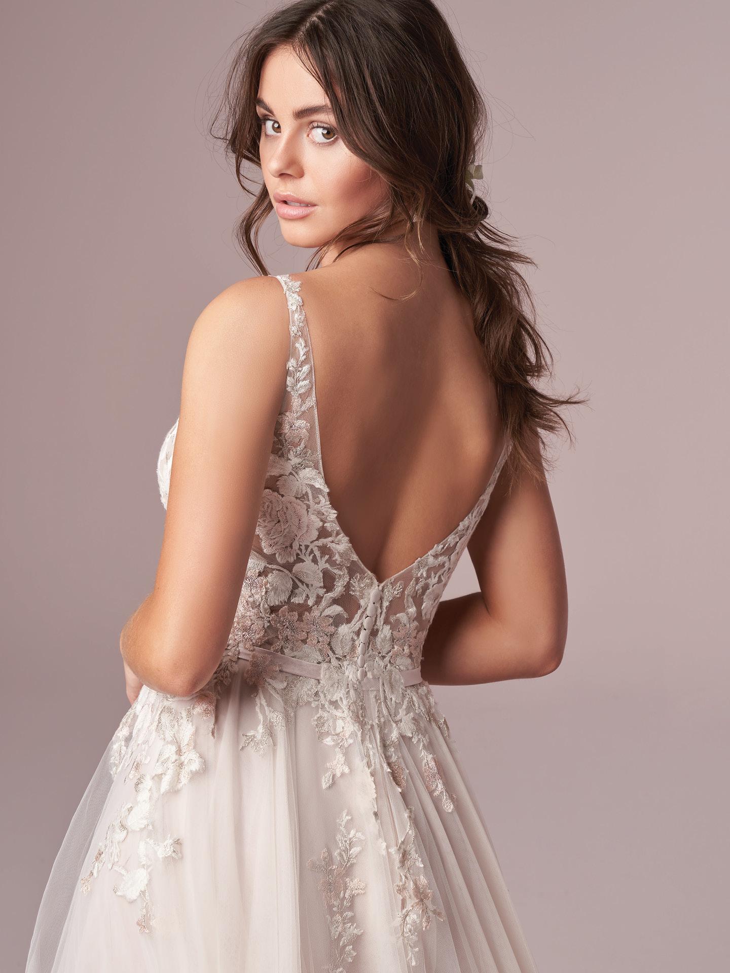 Rebecca-Ingram-Minerva-20RT721- vestido novia wedding dress