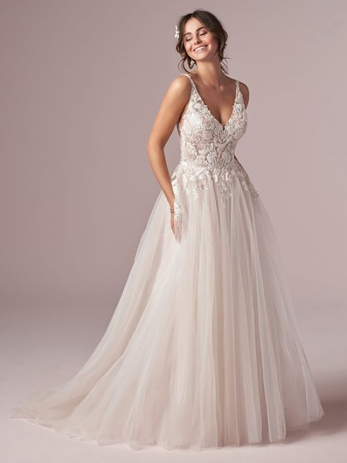 Rebecca-Ingram-Minerva-20RT721 vestido novia wedding dress_opt