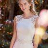 Rebecca-Ingram-Wedding-Dress-Ada-8RC441-Alt1_opt