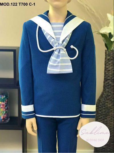 Traje-comunion-niño-marinero-azul-marino-sublime-wedding-shop-cadiz