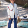 amalio-rubio-traje-comunion-almirante-sublime-wedding-shop