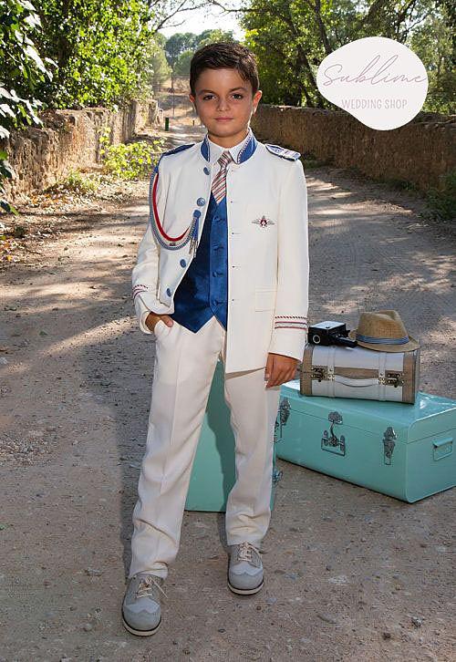 amalio-rubio-traje-comunion-niño-sublime-wedding-shop