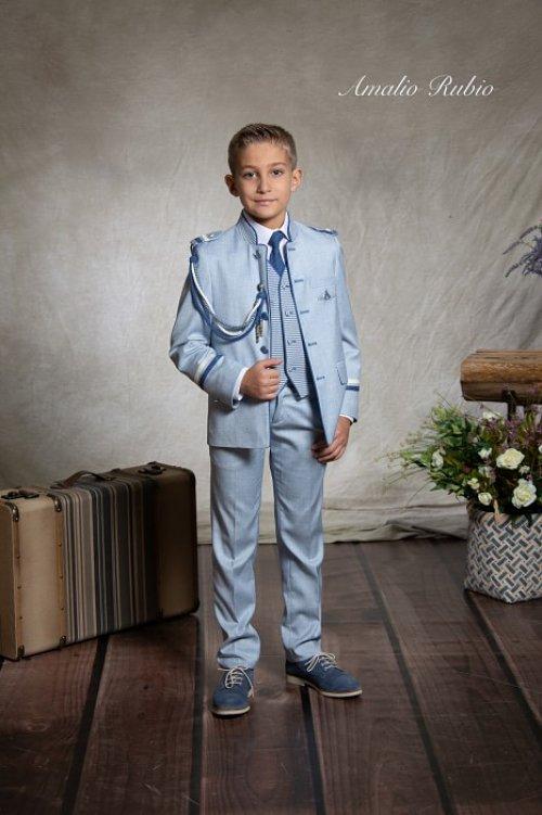 comunion almirante amalio rubio 903v sublime wedding shop_opt