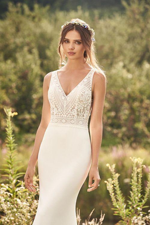 modelo 66123 front lillian west sublime wedding shop_opt