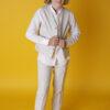 novadrima-traje-comunion-niño-lino-sublime-wedding-shop