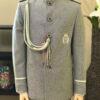 traje almirante moderno tostado jaspeado camisa lino cuerpo sublime wedding shop_opt