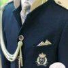 traje-comunion-almirante-azul-marino-84-sublime-wedding-shop-cadiz