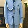 traje comunion almirante celeste y azul marino cuerpo sublime wedding shop