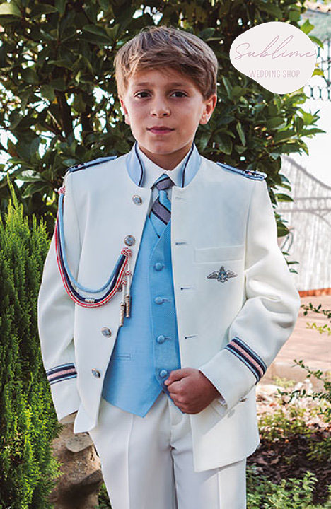 traje-comunion-amalio-rubio-sublime-wedding-shop