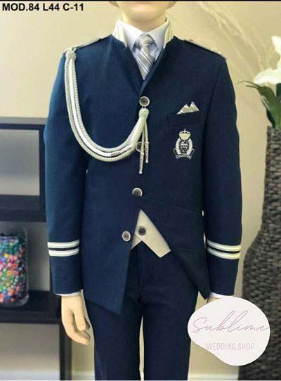 traje-comunion-niño-almirante-azul-marino-sublime-wedding-shop-cadiz