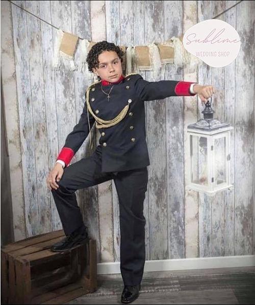 traje-comunion-niño-gala-guardia-civil-sublime-wedding-shop