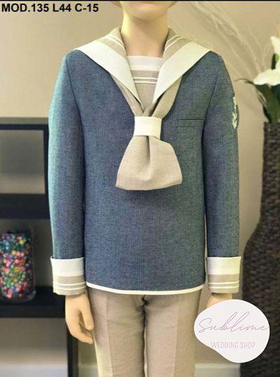 traje-comunion-niño-marinero-lino-135-sublime-wedding-shop-cadiz