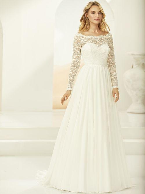 vestido novia bridal gown aurelia evento bianco_opt