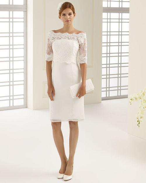 vestido novia bridal gown ortensia bianco evento_opt